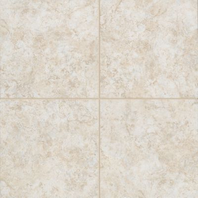 Floor Tiles Marble Flooring Dubai Marble Suppliers In Uae Marble