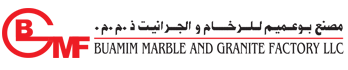 Marble Companies in UAE , Marble Suppliers in UAE, Technistone Suppliers UAE